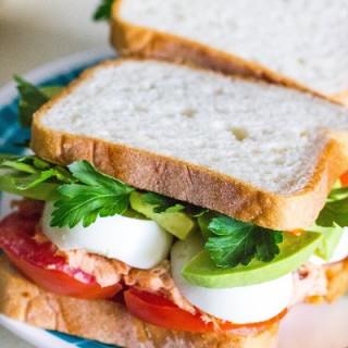 Protein-Packed-Avocado-Tuna-Egg-Salmon-Salad-Sandwich-2
